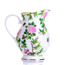 Load image into Gallery viewer, Milk Jug | Chinese Wallpaper Collection