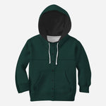 Load image into Gallery viewer, Camping hoodie