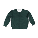 Load image into Gallery viewer, Beautiful 3D All Over Printed Green Camping Clothes For Kids