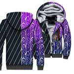 Load image into Gallery viewer, The Nightmare Before christmas hoodie