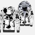 Load image into Gallery viewer, Sally 3D Print Painted Hoodies