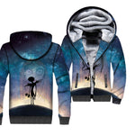 Load image into Gallery viewer, 3D All Over Printed The Nightmare Before Christmas Clothes 28