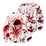Load image into Gallery viewer, Freddy Krueger 3D All Over Printed Shirts For Men and Women 09