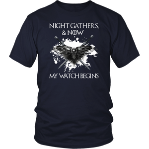 Giinter - Game Of Thrones T-shirt