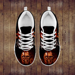 Load image into Gallery viewer, Mesh Running Shoes - Michael Myers Halloween