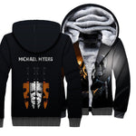 Load image into Gallery viewer, Michael Myers 3D All Over Printed Shirts For Men and Women 24