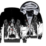 Load image into Gallery viewer, Michael Myers 3D All Over Printed Shirts For Men and Women 28