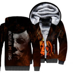 Load image into Gallery viewer, Michael Myers 3D All Over Printed Shirts For Men and Women 150