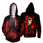 Load image into Gallery viewer, Michael Myers 3D All Over Printed Shirts For Men and Women 195
