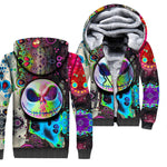 Load image into Gallery viewer, Jack Skellington 3D All Over Printed Shirts For Men & Women 66