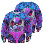 Load image into Gallery viewer, Jack Skellington 3D All Over Printed Shirts For Men And Women 17