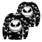 Load image into Gallery viewer, Jack Skellington 3D All Over Printed Shirts For Men And Women 151
