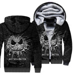 Load image into Gallery viewer, Jack Skellington 3D All Over Printed Shirts For Men And Women 155