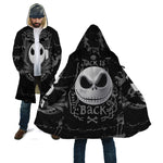 Load image into Gallery viewer, Jack Skellington 3D All Over Printed Shirts For Men And Women 317
