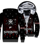 Load image into Gallery viewer, Jack Skellington 3D All Over Printed Shirts For Men And Women 376