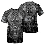 Load image into Gallery viewer, Odin 3D All Over Printed Shirts For Men And Women 69