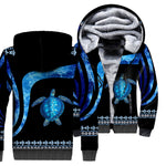 Load image into Gallery viewer, Love Sea Turtle 3D All Over Printed Shirts For Men And Women 77
