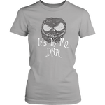 Load image into Gallery viewer, Jack Skellington - It's in My DNA T-Shirt/hoodie