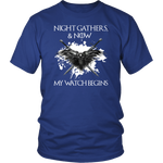 Load image into Gallery viewer, Giinter - Game Of Thrones T-shirt