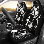 Load image into Gallery viewer, Sally Car Seat Cover 10