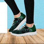Load image into Gallery viewer, MESH RUNNING SHOES - Jack and Shally