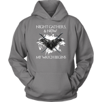 Load image into Gallery viewer, Giinter - Game Of Thrones Hoodie