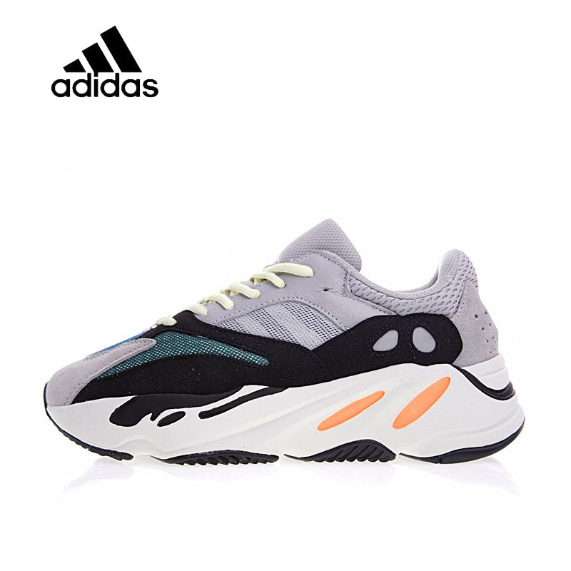 8194350924046 Original New Arrival Official Adidas Yeezy Runner Boost 700 Mens Womens Running  Shoes Sport Outdoor Sneakers