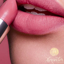 Load image into Gallery viewer, Juliet - Hydrating Lipstick
