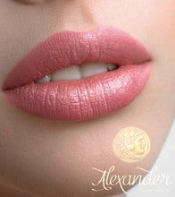 Load image into Gallery viewer, Eva - Hydrating Lipstick