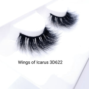 Wings of Icarus3D622
