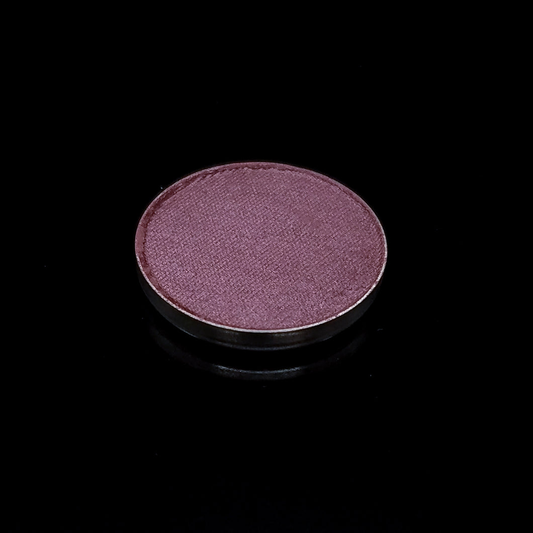 Caged - Never Crease Eyeshadow
