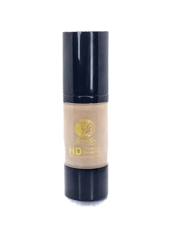 Arie - HD Foundation