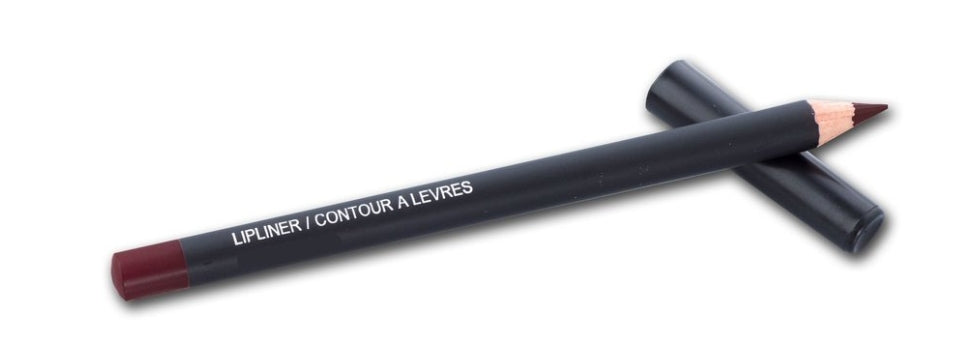 Precision Lip Liner Flambe