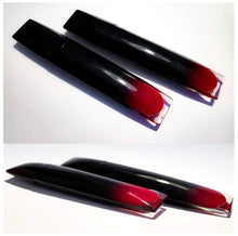 Load image into Gallery viewer, Lola - Long Lasting Liquid Lipstick