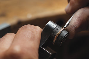 How to Jewelry Design - Old Jewelry into New Jewelry (August 2020)