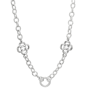 Vahan Necklaces: Vahan Jewelry for Women: Sterling Silver