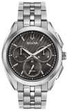 Buy BULOVA CURV | Curv Collection | 2019 | Shop Bulova only at Avonlea Jewelry.