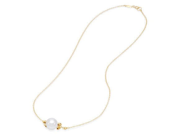 Buy MASTOLONI PEARLS | DECORATIVE FLOATING JEWELRY | Shop Mastoloni Pearls only at Avonlea Jewelry.