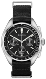 Buy BULOVA | Lunar Pilot Watch | LIMITED EDITION | 2019 | Shop Bulova only at Avonlea Jewelry.