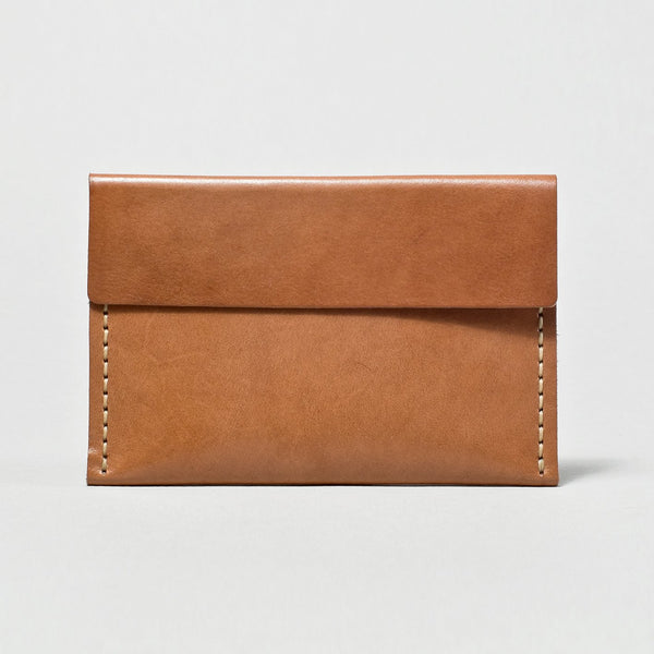 DRIVER WALLET