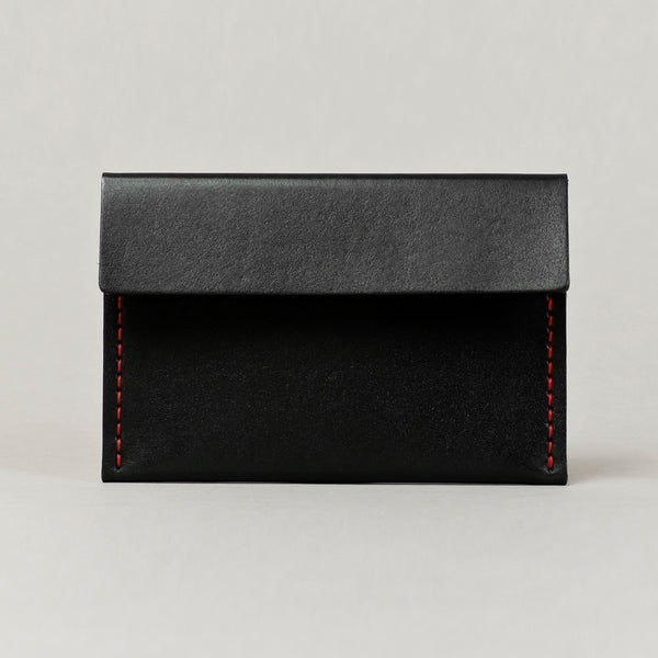 DRIVER WALLET 930
