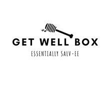 Load image into Gallery viewer, Get Well Box
