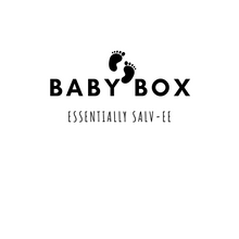Load image into Gallery viewer, Baby Box
