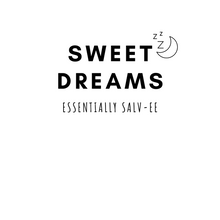 Load image into Gallery viewer, Sweet Dreams Box
