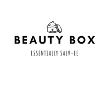 Load image into Gallery viewer, Beauty Box