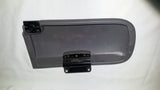 2001 - 2005 TOYOTA CELICA GT GTS OEM ARM REST CENTER CONSOLE GRAY