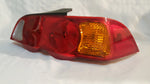 2002 - 2004 ACURA RSX OEM RIGHT TAIL LIGHT PASSENGER SIDE
