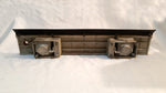 1990 -1991 HONDA PRELUDE OEM CENTER TRUNK LIGHT ASSEMBLY