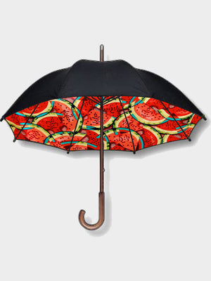 What-a-Melon BayouWear Sunbrella
