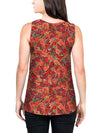 Camisole - Crawfish By You
